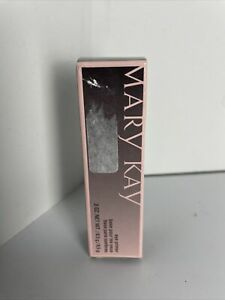 Mary Kay Cosmetics EYE PRIMER New In Box