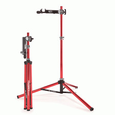 Feedback Sports Classic Bicycle Work Stand