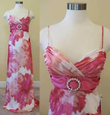 4e9394e9865 Jodi Kristopher Women s Dresses