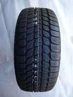 1 Winterreifen Bridgestone Blizzak LM-25 RFT * 225/45 R17 94V NEU S1