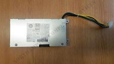 HP 160 W fuente de alimentación para EliteOne 800 G2 AIO 905301-003 792225-001 DPS-160AB-5 un