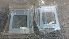 Cisco 700-17496-01 New Rack Mount Ears For 3825 Integrated Router