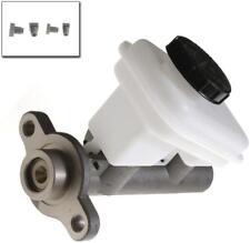Brake Master Cylinder-Wagon Bendix 12194