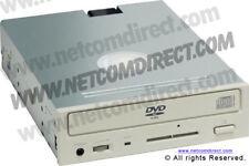 PIONEER DVR-104 WINDOWS 8 X64 DRIVER