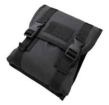 Condor MA53 Large Tactical Utility Pouch BLK for Gear & Tools