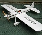 Stunt Plans: Kenhi Wildcat from the '50s by Hi Johnson