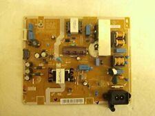 SAMSUNGE UN50EH5000F BN44-00757A PSLF970G06A Power Supply