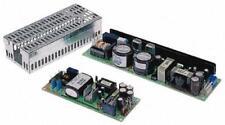 TDK-Lambda 30w, 1 output, la modalità interruttore incorporato alimentazione (SMP), 5v, 6a