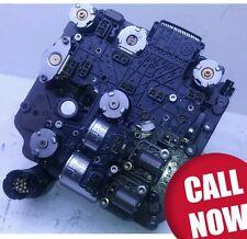 02E DQ250 Valve Body & Control Module For VW AUDI SKODA SEAT DSG 6