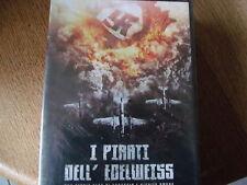 Edelweisspiraten - Bela B. Felsenheimer-(Die Ärzte) DVD Neu-OVP