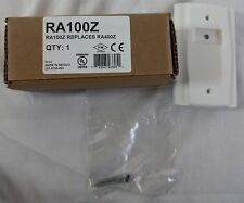 SYSTEM SENSOR  RA-100Z  Remote Annunciator Led Indicator  NEW