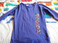T shirt  / sweat manches longues Adidas