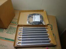 Auto Trans Oil Cooler HAYDEN 405