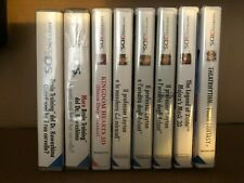 Videogames Nintendo DS e 3DS