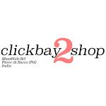 clickbay2_shop