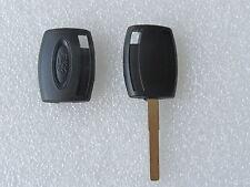 NEW Ford BF-FG series falcon, territory, focus, mondeo, fiesta, key shell.