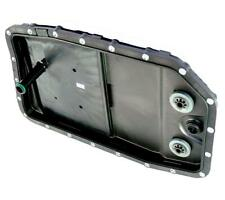 FOR BMW 3, 5, 6, 7,Series & X3, X5, X6E Auto Transmission Filter
