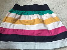 Charlotte Russe Skirt Size Small