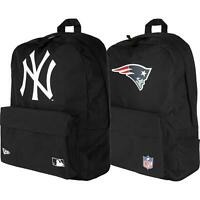 New Era Stadium Backpacks - Assorted Styles