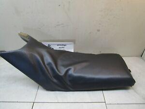 Nice Seat ! 87-04 Yamaha yfm350 350 Pfanne Abdeckung Schaum Pad Kissen Gripper