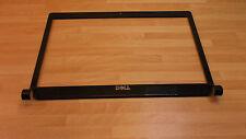 Original Displayrahmen für Dell Studio 1555 1557 1558 PP39L