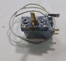 Kenmore 502407000229 Freezer Temperature Control Thermostat