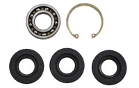 YAMAHA DRIVELINE REPAIR REBUILD KIT FX SHO CRUISER SX240 08-17 MIDSHAFT BEARINGS