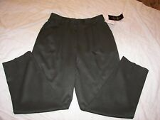 Women's Requirements Pants - Size 16 - New with Tags - Dark Olive
