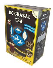 Finest Pure  Loose Super Ceylon Earl Grey Tea 500 g