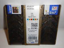 Iscar Wendeplatten HFPL 6004 IC808 Wendeschneidplatten ***Neu***