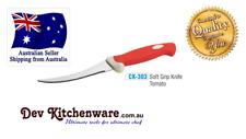 Capital S G Knife Tomato CK 303 $ 4.19 Dev Kitchenware