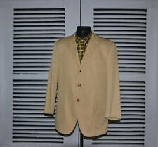 Men's GANT Blazer Jacket Size 52