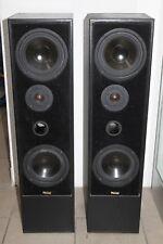 MAGNAT VECTOR 5 - High-End Lautsprecher / Speaker