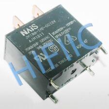 1PCS JM1AN-TMP-DC12V AJM1211 12VDC DIP4 Relay