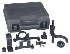 Ford 4.0L SOHC Cam Tool Kit OTC Valve Train Timing Chain Camshaft Service Set
