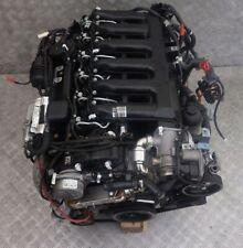 Silnik engine motor Bmw X5 E70 X6 E71 3.0sd 35d 286ps 306d5
