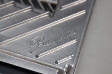 New Mercedes E W213 S W222 Premium Audio  Burmester Amplifier