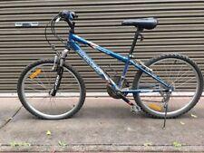 Malvern Star Suspension Bicycles