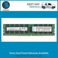 LENOVO 16GB (1*16GB) 2RX4 PC4-17000P DDR4-2133MHZ 1.2V RDIMM - 47J0253