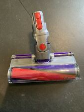 Dyson Soft Roller Cleaner Head for Dyson V10 V8 V7 Models