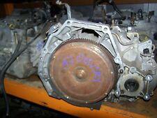 95-97 Honda Odyssey EX LX 2.2 Automatic Transmission 86kmi Isuzu Oasis Van OEM