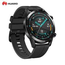 Huawei Reloj GT 2 46mm Sport BT5.1 reproductor de descarga de música Pulsera para Hombre Mujer