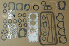 Corteco/Iseal Engine Full Gasket Set 320046 For Fiat/Lanciai 1.3L 4 cyl Engine