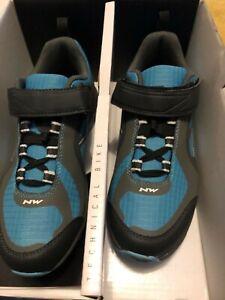 Northwave Escape Evo Women's MTB Shoes, Size UK 5.5/ EU 38