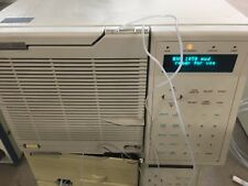 HPLC VARIAN , HITACHI , MERCK , HP 1050 quaternary pump , hitachi  L-6210 ,