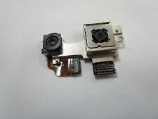 HTC One M8 Genuine Back Rear Main Camera Lens Module Flex Cable(OEM)