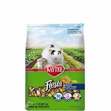 New listing Kaytee Fiesta Mouse And Rat Food, 2-Lb Bag