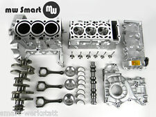 at-motor Smart 451 799ccm CDI from 2010