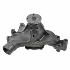AC DELCO 252-608 Water Pump Kit for Chevy Camaro GMC Suburban Pickup Truck V8