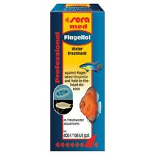 Sera Med Professional Flagellol 10ml